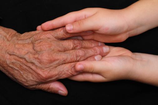Senior Skin Concerns Top 3 Reasons Seniors Visit The
