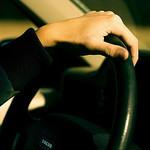 Driver assist technology