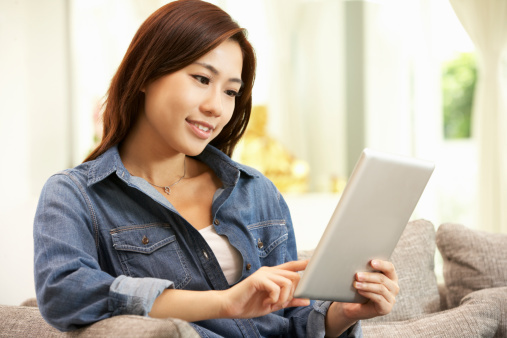 Online home inspection course
