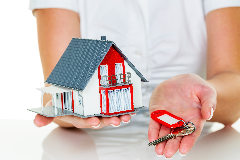 Acw real estate broker llc