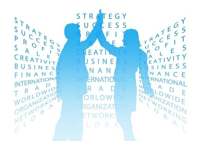 Valuable tips for entrepreneurs
