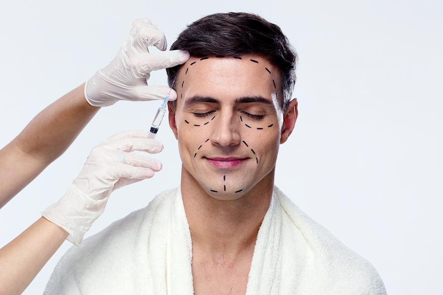 myths about plastic surgery