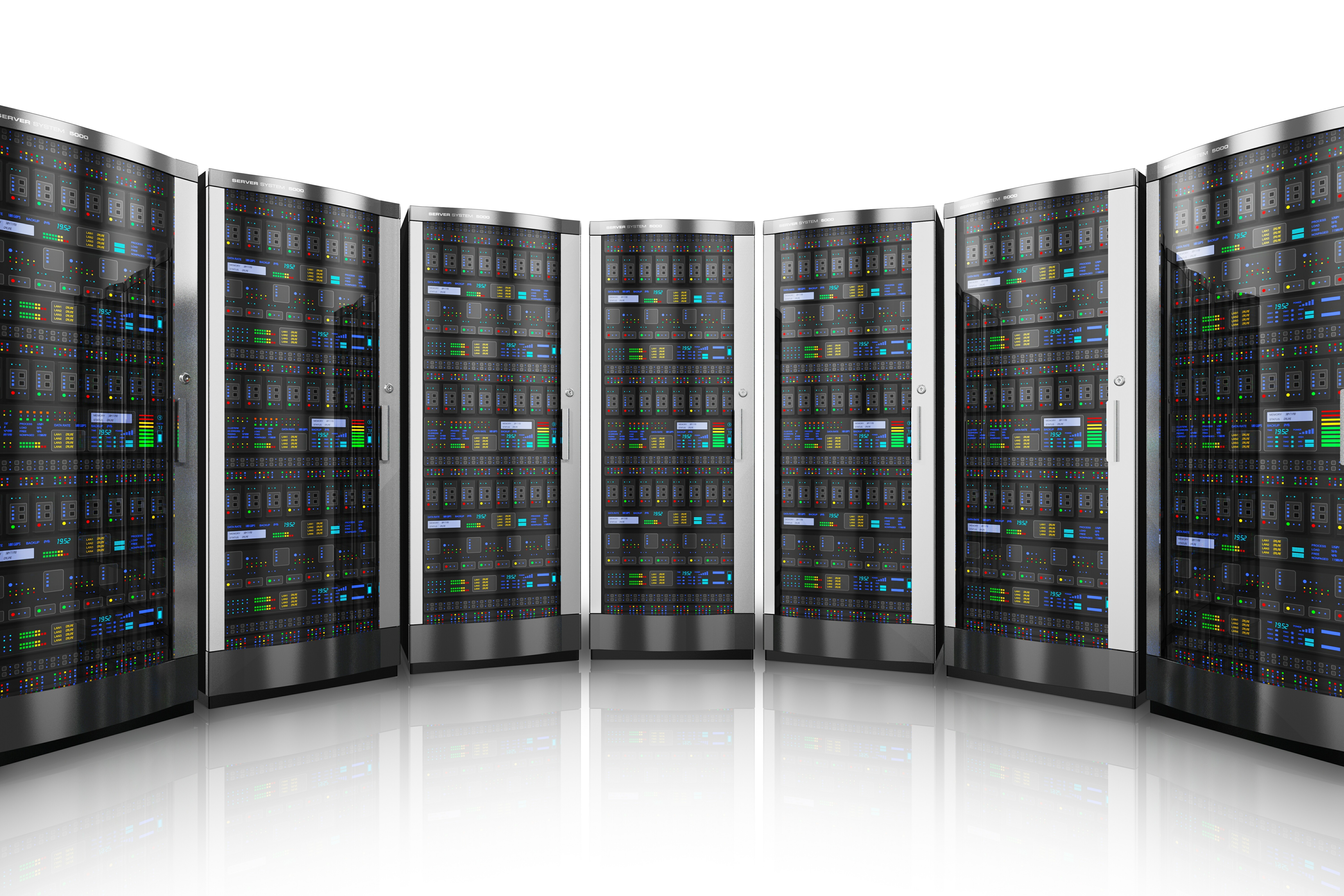 breathing new life into the mainframe business intelligence info