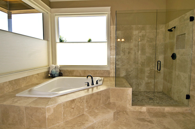 Bathroom Showers: What\'s Your Style? | Trusted Home Contractors