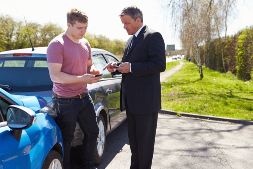 453541493 Car Insurance 101: Understanding the Basics