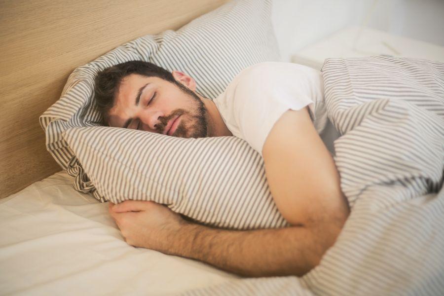 Viagra shortens refractory period
