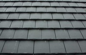slate roofing services columbus ohio