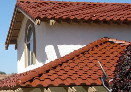 8 Eco Friendly Roofing Options