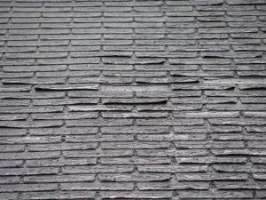 oops The 10 Most Common Roofing Mistakes
