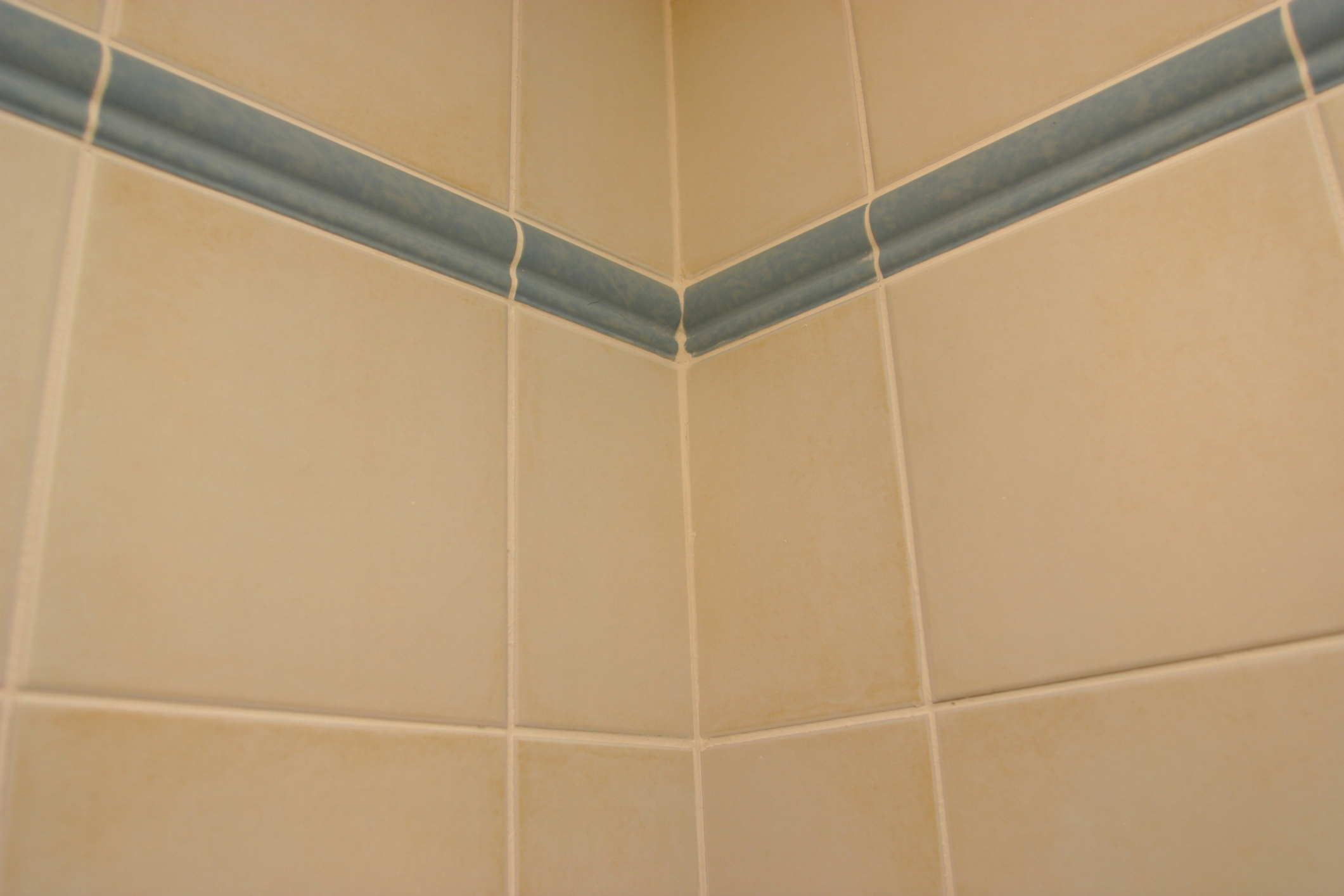Bathroom Tiles Styles | Trusted Home Contractors