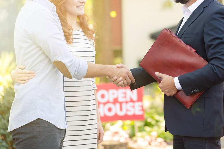 Real estate continuing education