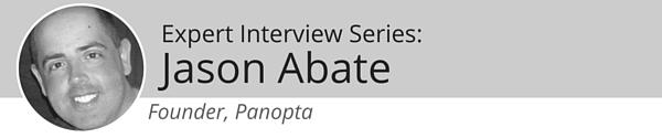 interview_matt_watson