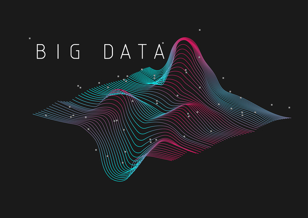 big data costs