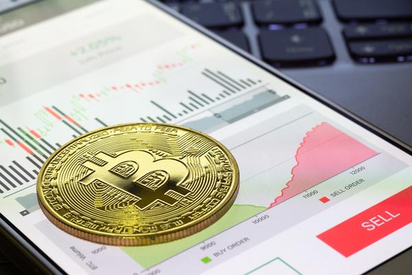 otc bitcoin brokeris