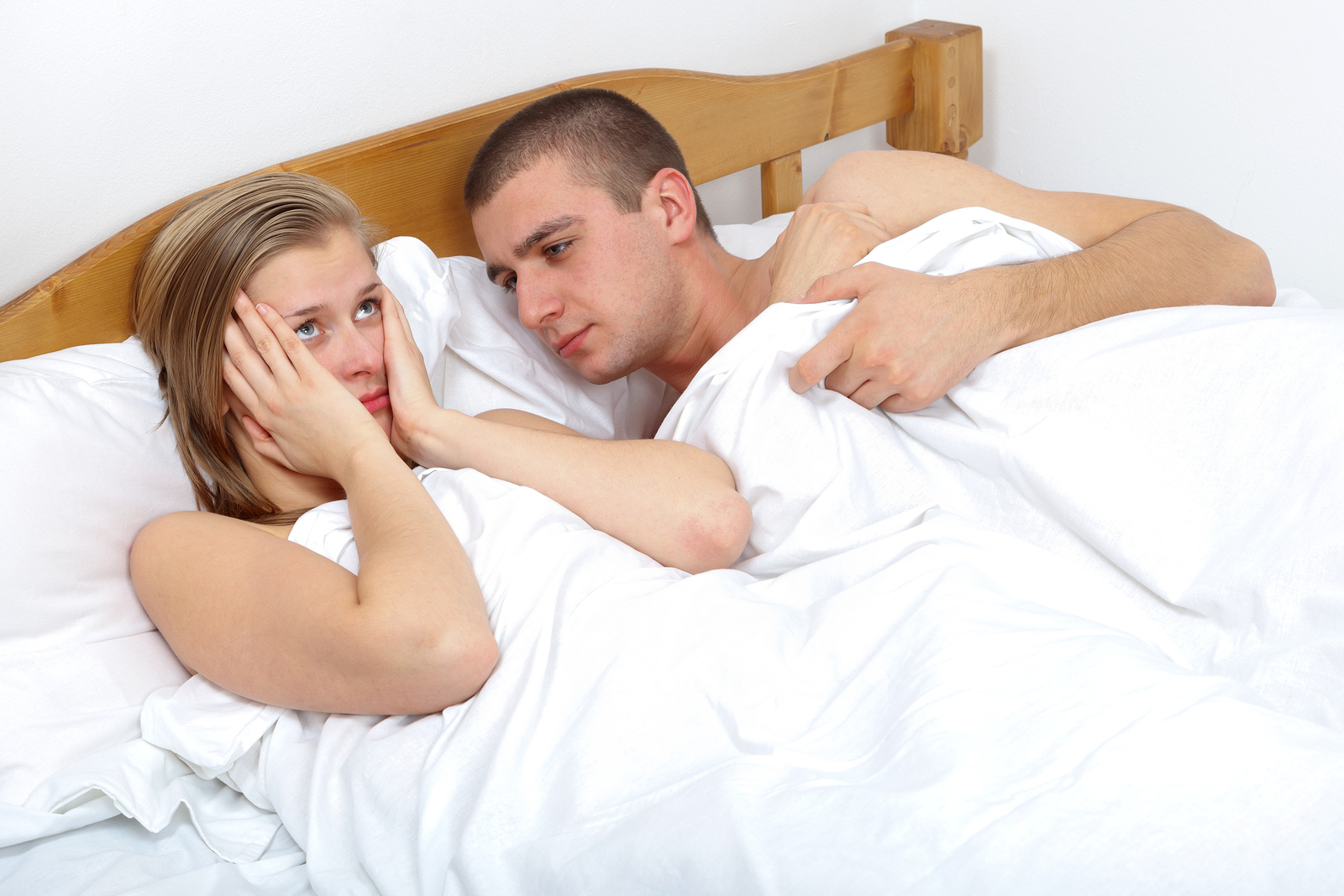 picturs of people having sex  312837