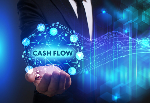 7 Ways to Manage Your Business Cash Flow Wisely