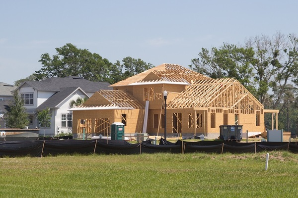 Services That Require a Contractor's License in Florida