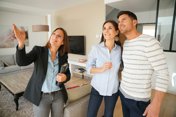 Home inspection courses