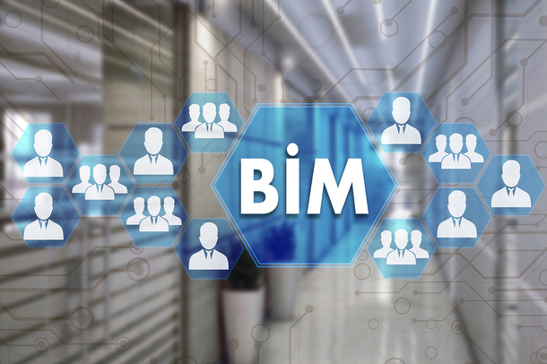 How Do Architects and Engineers Use BIM to Mitigate