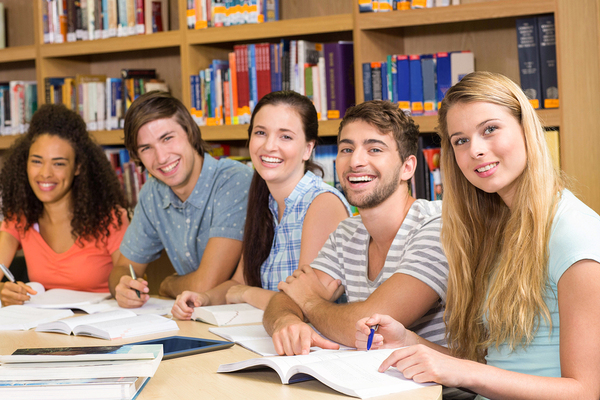 General essay topics for college students