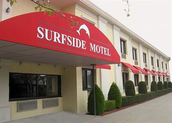 What S The Cheapest Hotel In New York Hotels Cheap