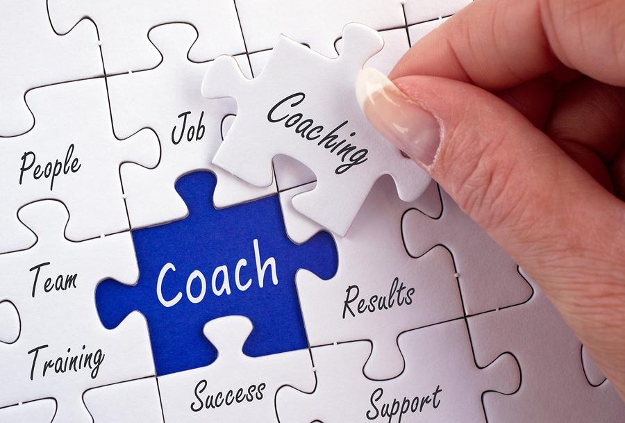 http://mediashower.com/img/931933AA-412A-11E5-A4F4-D6E0623E55DC/coaching%20puzzle.jpg