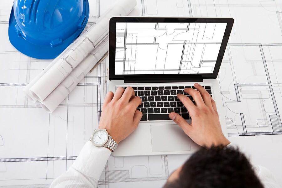 Little architect technologist firm