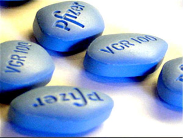 Does viagra pills expire