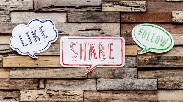 Like, Share and follow.