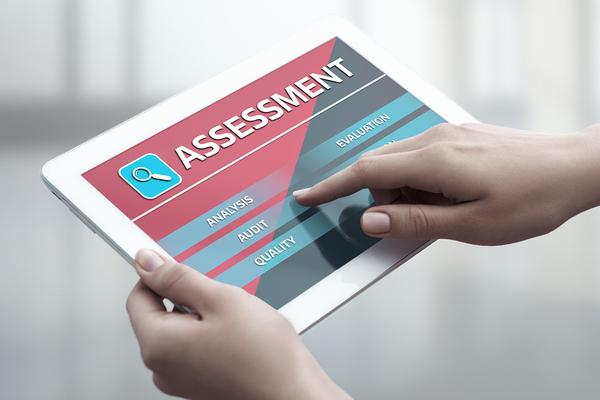 Coaching Assessment