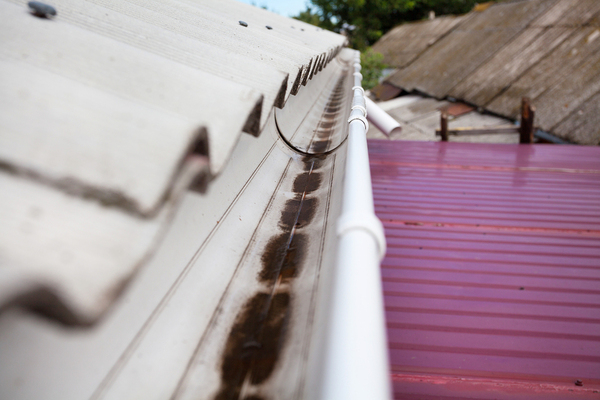 When should you install new gutter systems gutter cover solutioingenieria