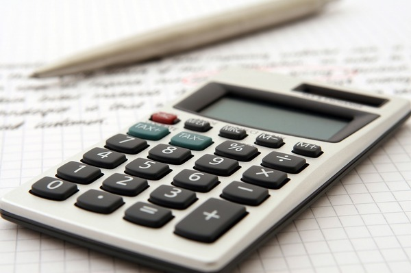 Bitcoin Tax Calculators