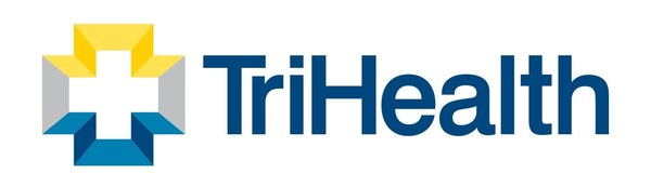 TriHealth logo.