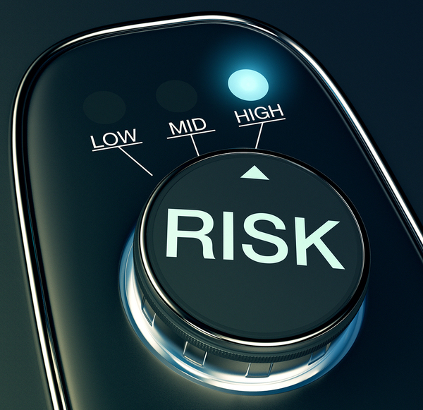 assigned risk auto insurance