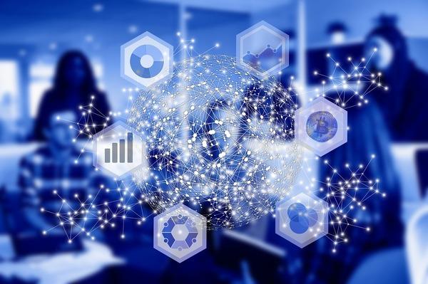 Govern big data