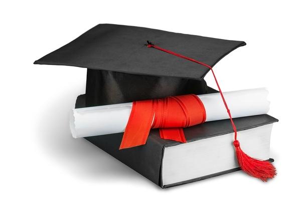 doctorate in biomedical engineering