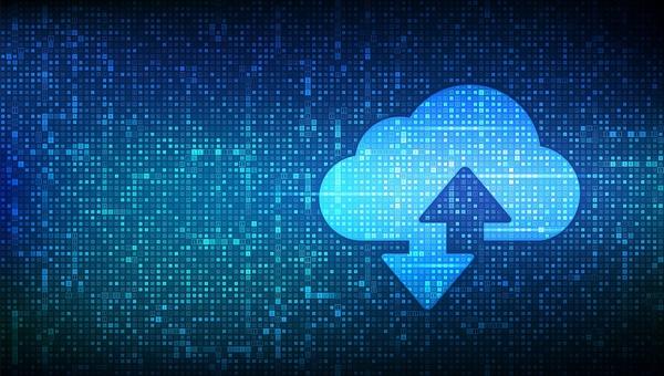 Data pipelines image 1 Cloud.