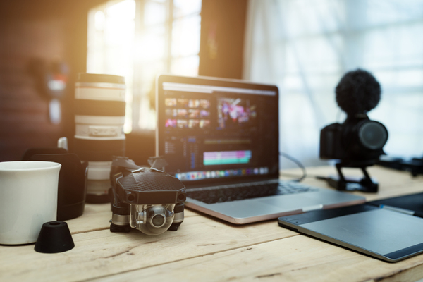 More than half of marketers believe video is the most effective type of content with the highest ROI. Now HR is giving it a try.