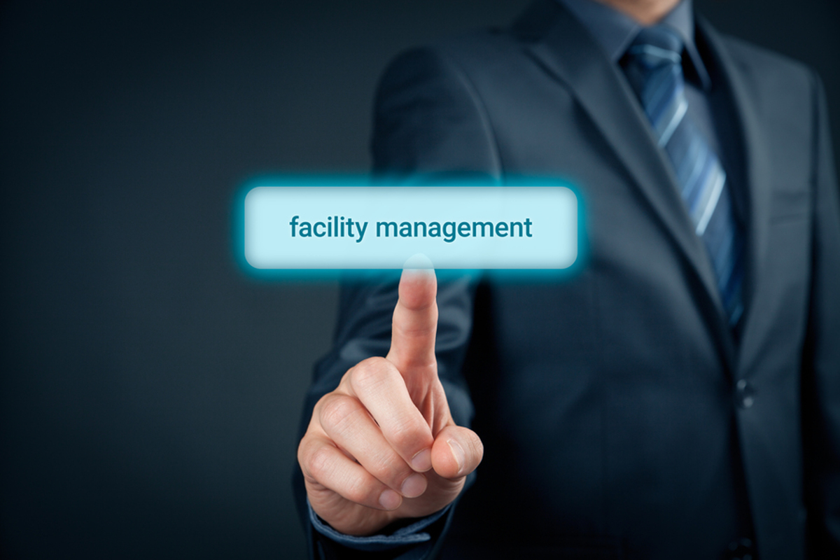 Top Tips to Simplify Facilities Management