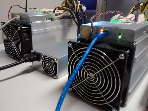 Building A Bitcoin Mining Business The Ultimate List Of Resources