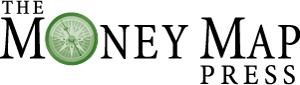 MoneyMapPressLogo.jpg