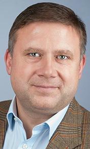 Nick Jordan Profile Picture.jpg