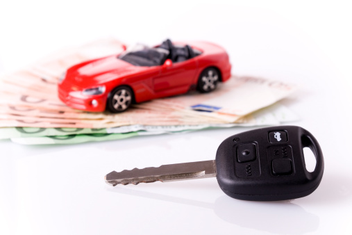 5 easy methods to efficiently track auto expenses and mileage mint