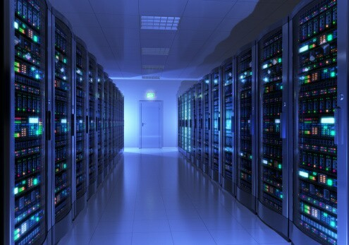 Why Companies are Moving Mainframe Data from IMS to DB2