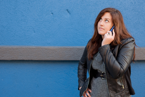 Callers rapidly grow frustrated with being transferred