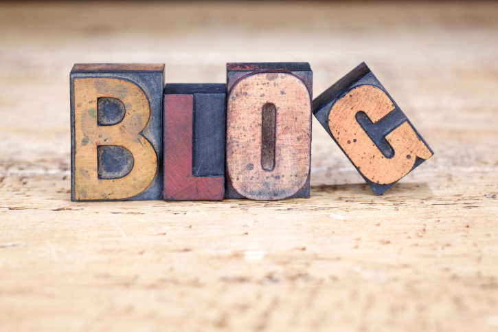 blogupdate Pointers for Ensuring You Keep Your Blog Updated Regularly