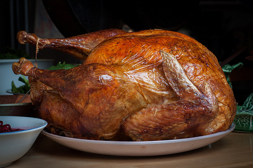 Repurposed content: the leftover turkey of effective SEO