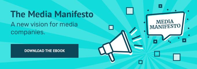 The media manifesto