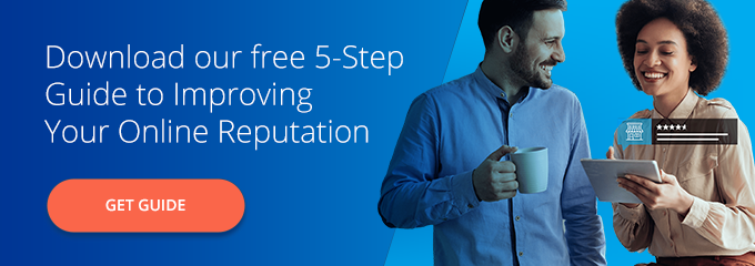 Reputation CTA 4 - Use these Five SEO Resources to Improve Online Reputation