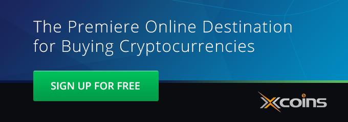 Buy Bitcoin Legally With Xcoins